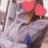 The profile image of pakori_te