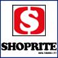 @ShopriteZA