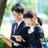 大阪若年者地域連携事業事務局
