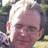 David Wickes (@gypsydave5) Twitter profile photo