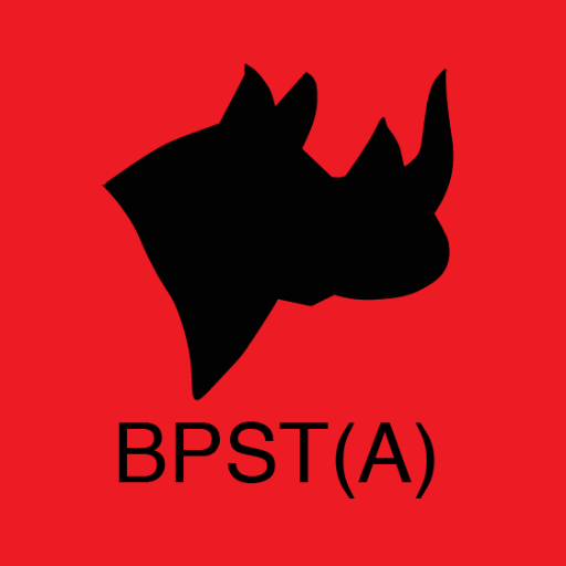 British Peace Support Team (Africa)