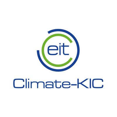 Resultado de imagen de Climate-KIC
