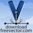 DownloadFreeVector