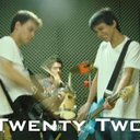 Twenty Two (@22oficial) Twitter