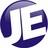 Jornal da Economia - Jeonline