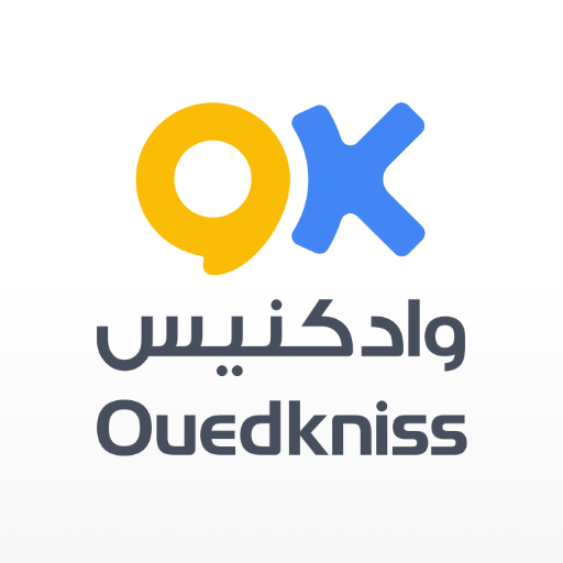 @ouedkniss