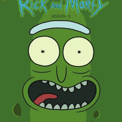 Rick And Morty Season 5 123movies Iwatchrickmorty Twitter