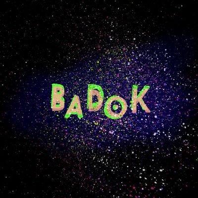 Badok