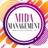 MIDA Management
