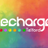 Recharge Telford