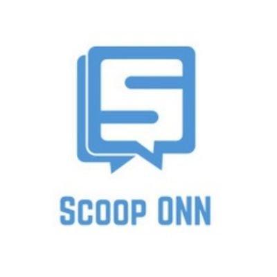 ScoopONN