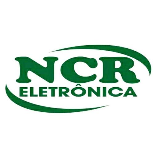 NCR Eletrônica PALHOÇA