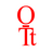 Ott logo 2010 large square normal