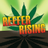 Reefer Rising™