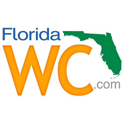 Florida Workers Comp (@FloridaWC) | Twitter