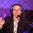 Daniel Austin - Fight Commentator