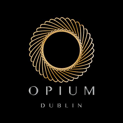 @OpiumDublin