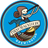 First Magnitude (@fmbrewing) Twitter profile photo