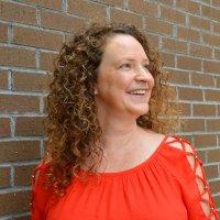 Carrie Pettus-Davis (@cpettusdavis) Twitter profile photo