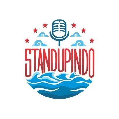 @Standupindo