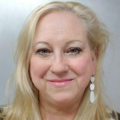 Ann Kieswetter
