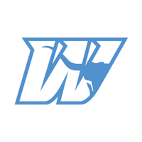 Parkway West High School (@PWestHighSchool) Twitter profile photo