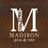 Pizzeria Madison