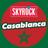 Skyrock_Casa