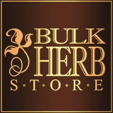 Great selection of bulk herbs, books, and remedies. Articles, Research Aids and much more.