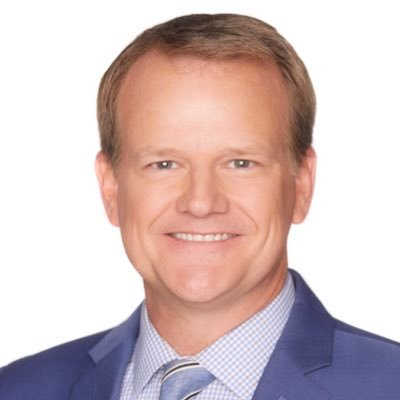 Chris O'Connell (@CoconnellFox29) Twitter profile photo
