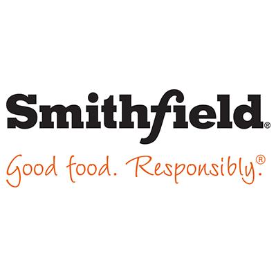 @SmithfieldFoods