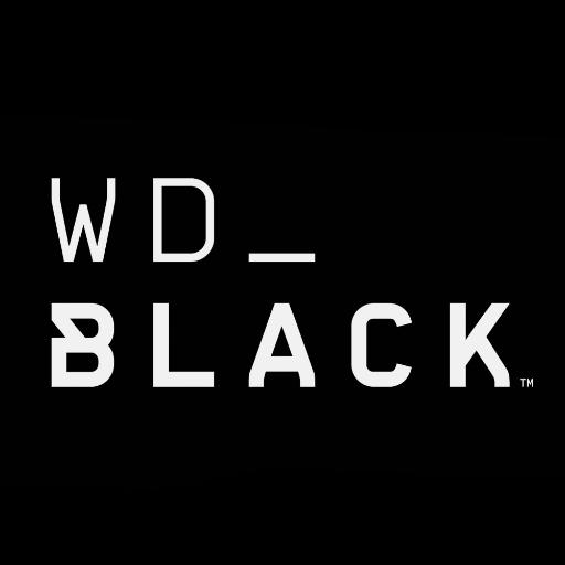@wd_black
