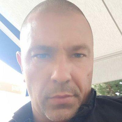 Brian norris (@Shawnda07045775) Twitter profile photo