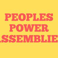 Peoples Power Assemblies (@PPAssemblies )