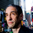 The profile image of rushkoff