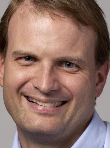 Michael Stowe