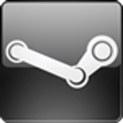 Steam Sales US (@steamsalesfeed) | Twitter