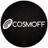 Cosmoff