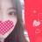 The profile image of u9DPtpXN76TaQjS