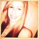 Ashleigh Ross - @aenross - Twitter