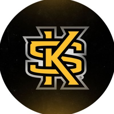 Kennesaw State MBB