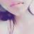 The profile image of NSQaUSspLdVxov9