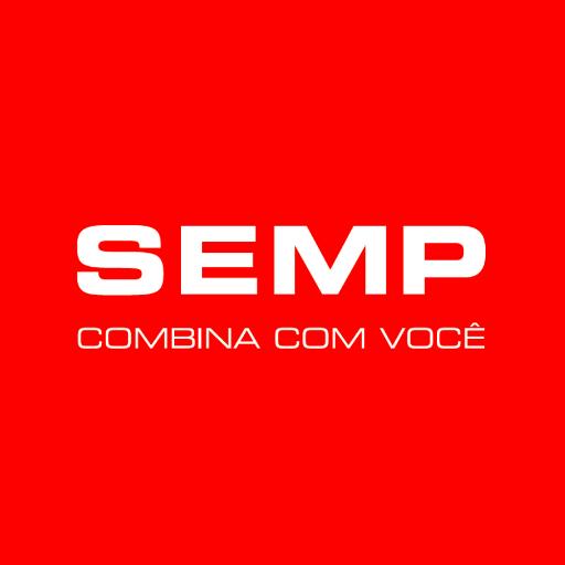 @SEMP_oficial
