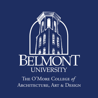 O More College At Belmont University On Twitter Get A Behind The Scenes Look At The 2018 O More Fashion Show Promo Shoot Meet Macy Harmon And See Her Designs Featuring 3d Printed Technology