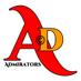 @Site_Admirators