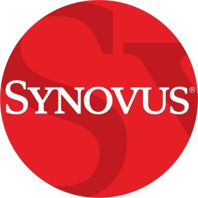 @synovus