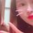 The profile image of J8ACYo7Q5jw5TZG