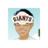 obsgiantscompul avatar