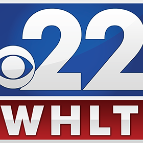 WHLT 22 is Connecting the Pine Belt to news, information and the nation's best programming - CBS!