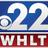 WHLT22 avatar